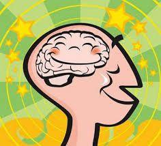 curso inteligencia emocional a distancia