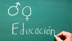 curso monitor de educacion sexual