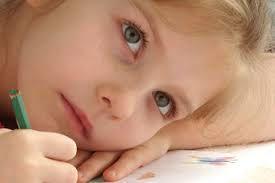 curso psicologia infantil a distancia