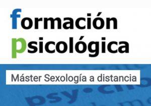 estudiar sexología