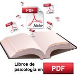 Libros de psicologia pdf gratis
