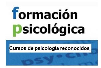 cursos de psicologia